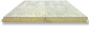 Панели Полиалпан от 3250р.м.
