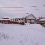 2013-12-11 16-42-22_1300x971