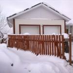 2013-12-11 16-42-38_1300x971