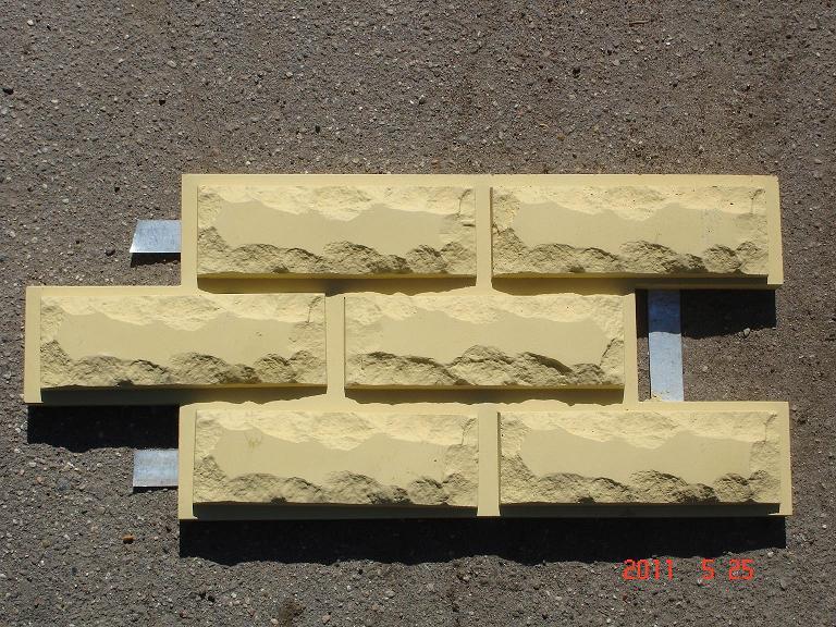 Comment poser un carrelage sur un mur contacte artisan for Poser un carrelage sur un ancien carrelage