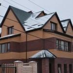 4-uteplenie-doma-navesnoj-ventiliruemyij-fasad