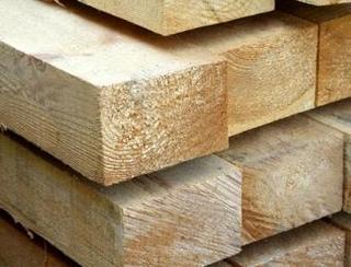 fasad-iz-plankena