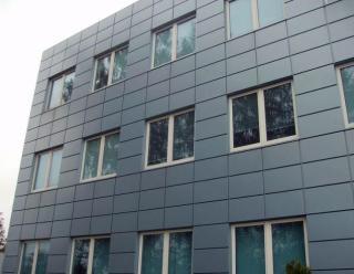 fasadnyj-keramogranit500x300