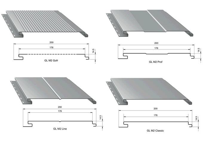 metallsaiding-panel