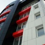 navesnoj-fasad-iz-kompozitnyx-panelej