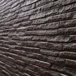 yaponskie-fasadnye-paneli-3